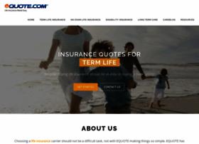 equote.com