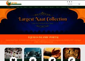 equran.com.pk