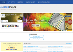 equranplayer.com