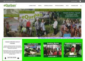 equrban.com