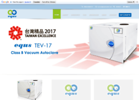 equsmaster.com