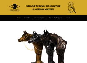 equuseye.co.uk