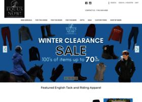 equusnow.com