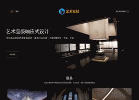 eqvalue.com.cn
