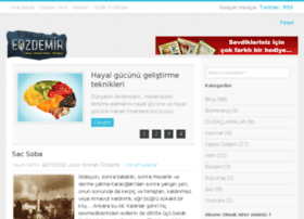 eqzdemir.blogspot.com