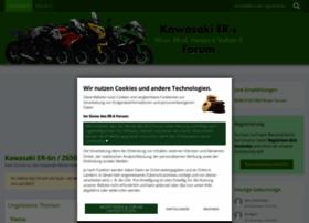 er-6n-forum.de