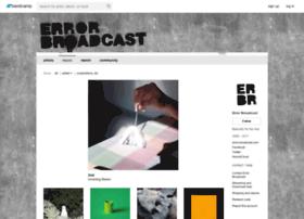 er-br.com