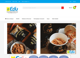 er-ju.com