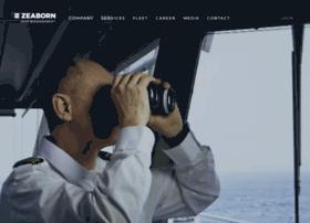 er-ship.com