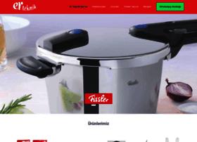 er-teknikservis.com