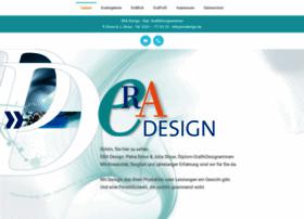 era-design.de