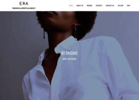 era-fashion.com