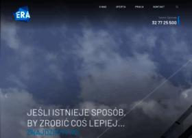 era.com.pl