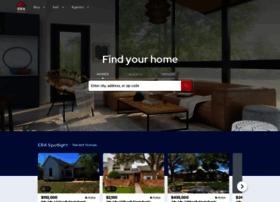 era.com