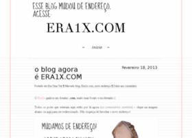 era1x.wordpress.com