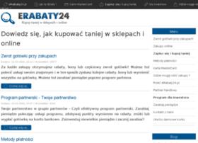 erabaty24.pl