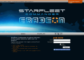eradeon2.playstarfleet.com