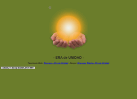 eradeunidad.org