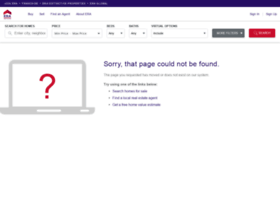 eradfl.com