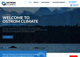 eraecosystems.com