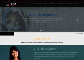 erafoundationindia.org