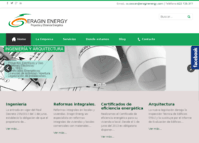 eraginenergy.com