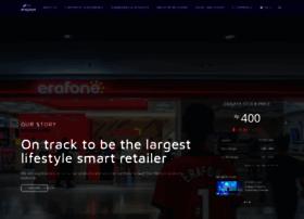 erajaya.com