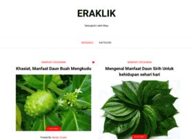 eraklik.com