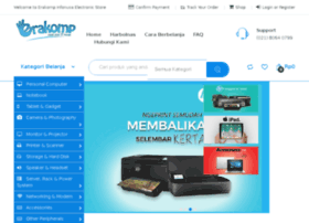 erakomp.com