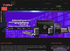erama.tv
