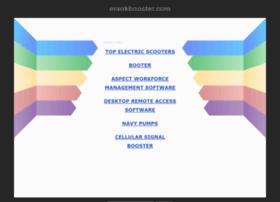 erankbooster.com