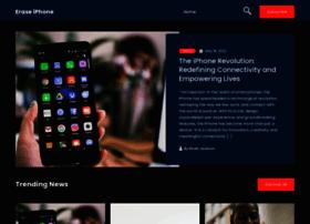 erase-iphone.com