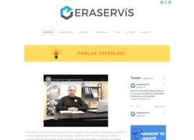 eraservis.com