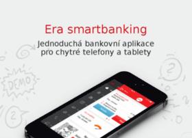 erasmartbanking.cz