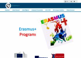 erasmus.adiyaman.edu.tr