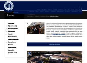 erasmus.okan.edu.tr