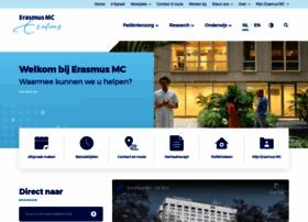 erasmusmc.nl