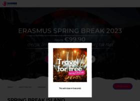 erasmusnation.com