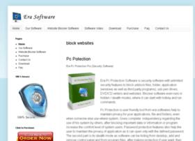 erasoftwares.com