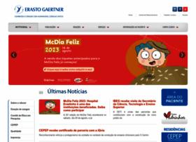 erastogaertner.com.br