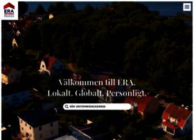 erasweden.com