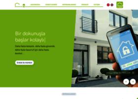 eratek.com.tr