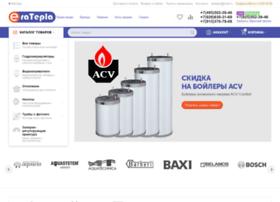 eratepla.ru