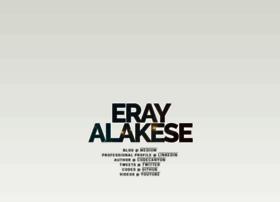erayalakese.com