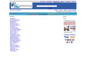 erayonline.com