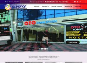 eraytabela.com