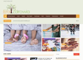 erazdrowia.pl