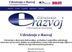 erazvoj.com