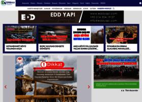 erbaagundem.com