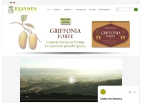 erbamea.com
